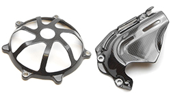 ducati-carbon-fibre-clutch-and-sprocket-covers.jpg