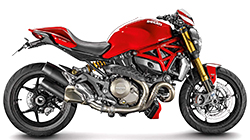 ducati-monster-titanium-bolts.jpg